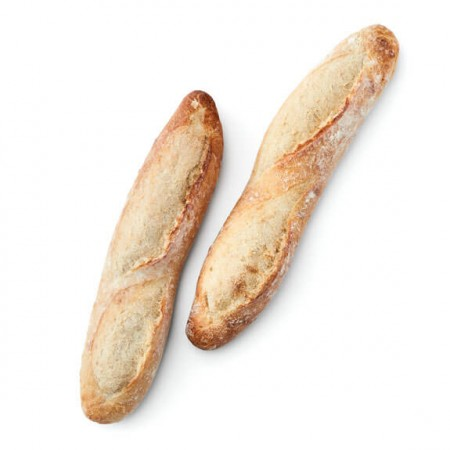 French Demi Baguette
