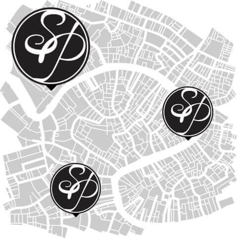 signaturepassion storelocator